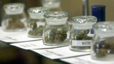 Though California's Prop. 19 failed to pass, Sacramento and Rancho Cordova have both voted to start taxing marijuana.