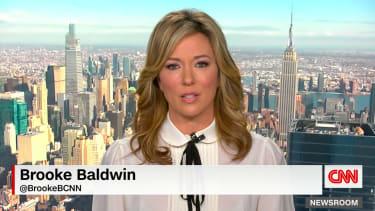 Brooke Baldwin