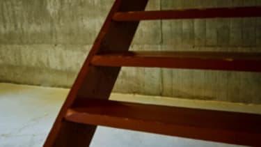 The prison bunk bed lawsuit