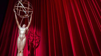 The 70th Emmy Awards