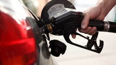Gas prices will rise under GOP tax plan
