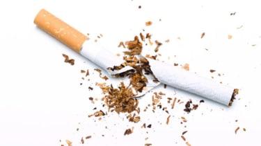 In Uruguay, marijuana is good, tobacco is bad