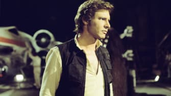Do we really need a younger Han Solo?