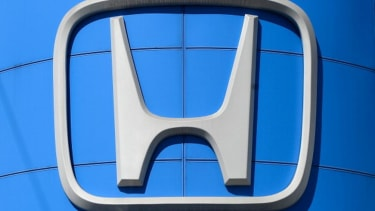 Honda just got fined $70 million for failing to submit safety reports to the government