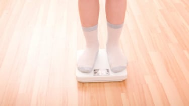 Study: Calling girls 'fat' increases their risk for obesity