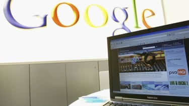 Google is incentivizing better website security