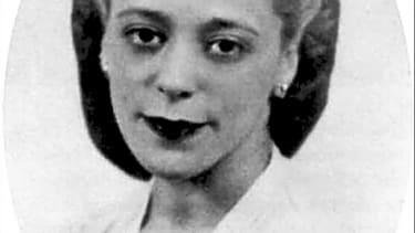 Viola Desmond.