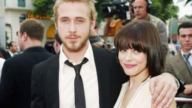 Ryan Gosling hated Rachel McAdams during The Notebook's filming