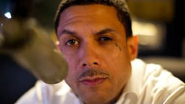 A family feud was behind the shooting of rapper, reality show personality Benzino
