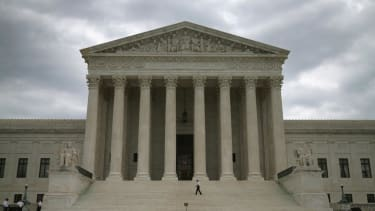 SCOTUS doesn't bother to fact check its sources