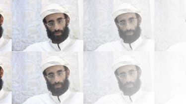 Anwar Al Awlaki's dangerous legacy lives on.