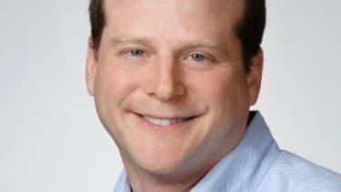 Contributing Forbes columnist Gene Marks
