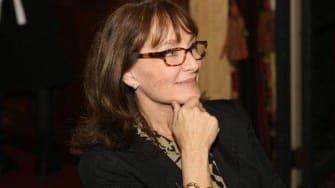 NBC's Dr. Nancy Snyderman apologizes for breaking Ebola quarantine