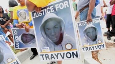 Intentionally or not, several media outlets have misled the public with exaggerated and sometimes inaccurate information about the Trayvon Martin shooting.