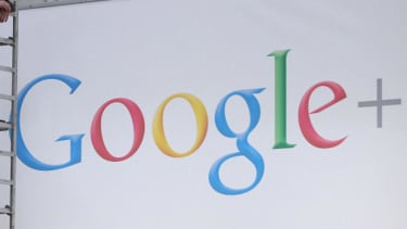 Google Plus takes a cue from its competitors, adds custom gender option