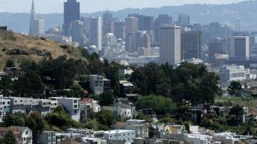 San Francisco voters approve $15 minimum wage
