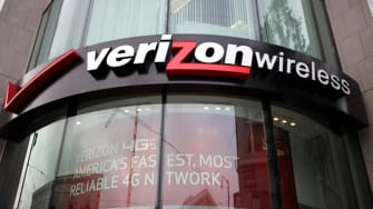 Verizon is reportedly considering an AOL takeover