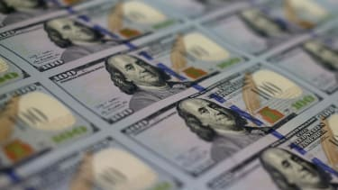 Federal Reserve cuts quantitative easing by another $10 billion