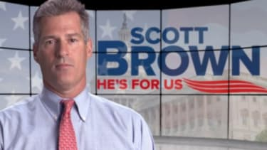 Anatomy of a campaign ad: 'Independent'