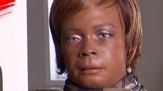 Stephen Colbert is terrified of our future black lesbian robot overlords