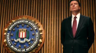 Muslim leaders: FBI agents are pressuring Muslims to spy on each other