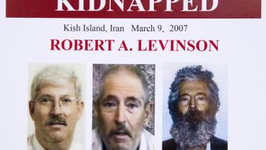 Robert Levinson.