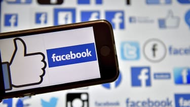 Facebook starting TV streaming app.