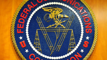 Federal Communications Commission.