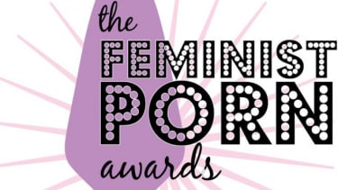 The eighth-annual Feminist Porn Awards occurred in early April.