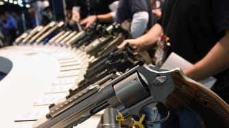 Obama gun control plan not likely to have stopped Kalamazoo shooter.
