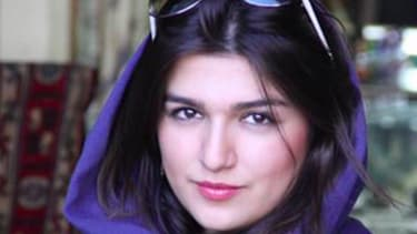Iran jails woman for attending volleyball game