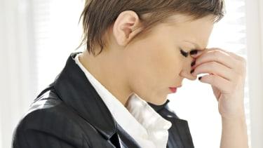 Study: Stress makes men more selfish, women more social