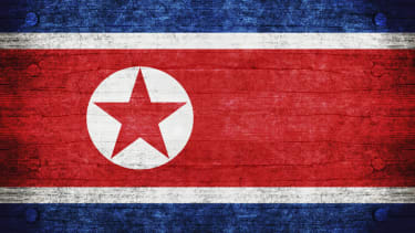 North Korea's internet is back on