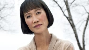 Tess Gerritsen, a former physician, is the author of the best-selling Jane Rizzoli crime novels.
