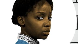The Underground Railroad.