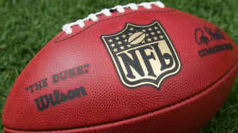 The NFL is making more money than ever