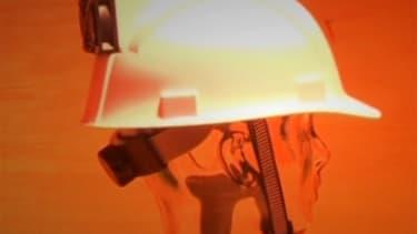 Qatar's solar-powered helmets.