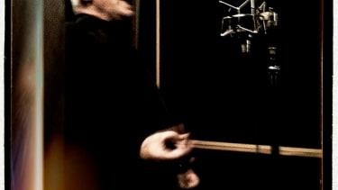 Blues singer Joe Cocker dies at 70