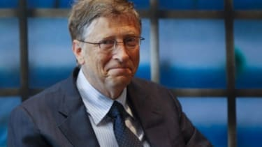 Bill Gates' foundation is backing the Galvanic Skin Response monitor, which analyzes electrical impulses in the body to potentially determine whether a student enjoys a lesson or is bored by