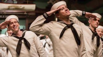 Channing Tatum's goofy good looks have captivated audiences worldwide.