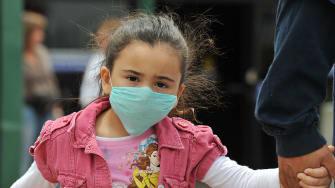 JEWEL SAMAD/AFP via Getty Images
