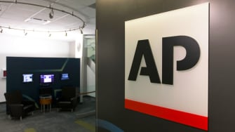 AP Offices.