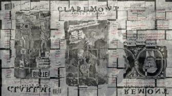 Claremont mag.