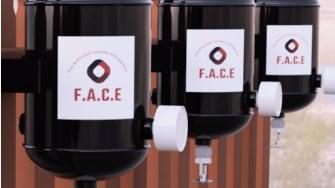 F.A.C.E. devices.