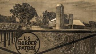 Farm/immigration.