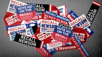 Stickers.