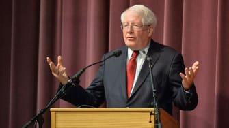 Rep. David Price.