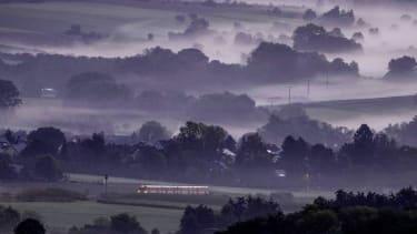 A train.
