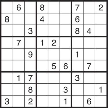 Puzzle.