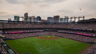 91st MLB All-Star Game